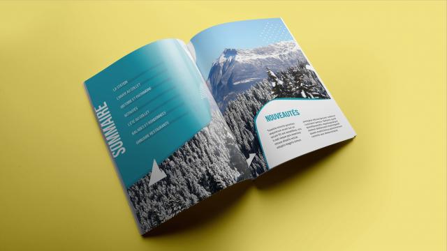 gresivaudan-le-collet-papeterie-prez-20190902-page-23.png