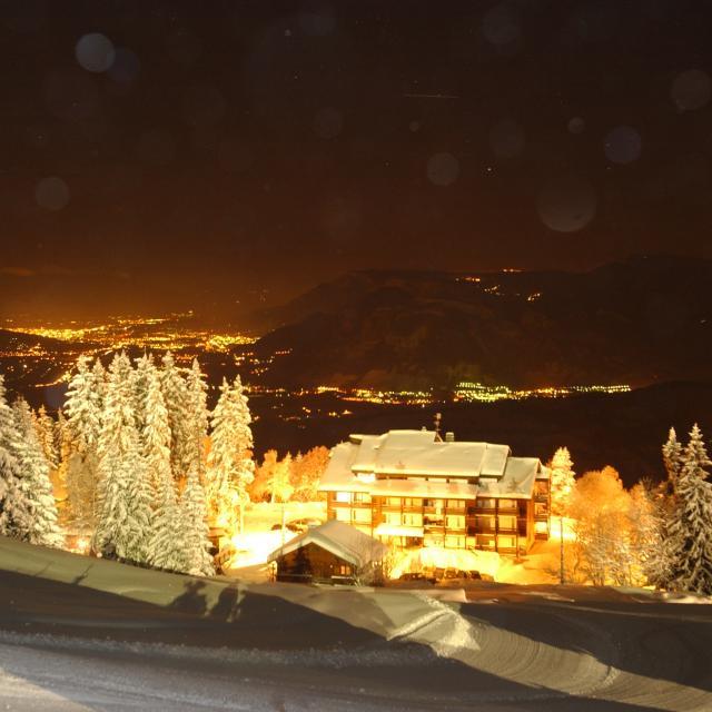 le-collet-nuit-082.jpg
