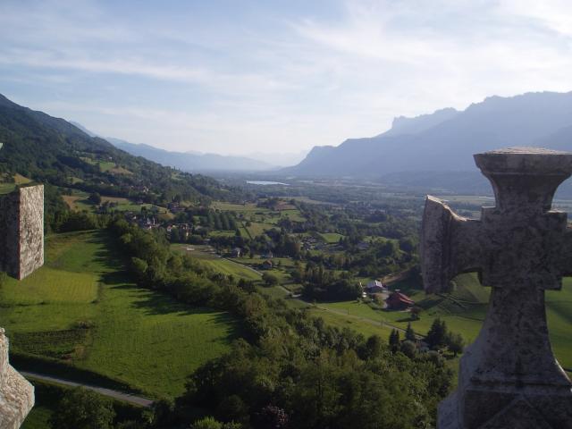 vue-valle-du-grsivaudan.jpg